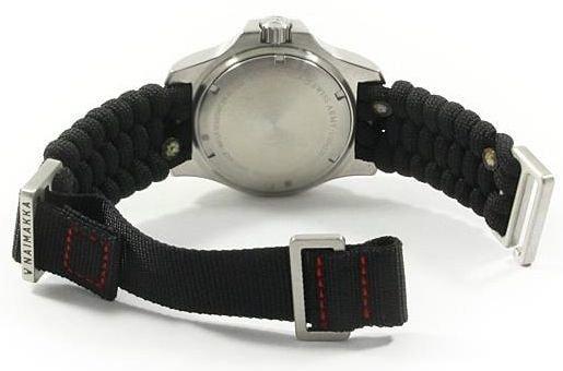 5a039e89b Victorinox I.N.O.X. - Victorinox Swiss Army - INOX - Victorinox Swiss Army, Pánske  hodinky